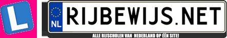Logo van Rijbewijs.net